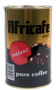 Africafe Coffee 250 grams
