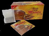 African Pride Masala Tea Bags