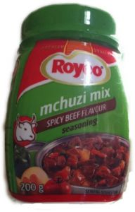 Royco Mchuzi Mix
