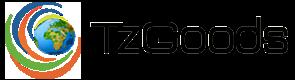 TzGoods